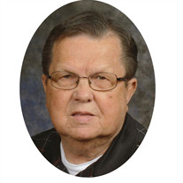 "Gerald E. ""Jerry"" Lake"
