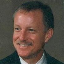 Roy Parker Jr.