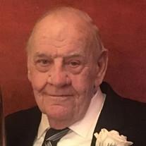 Ralph H. Halfen Sr.