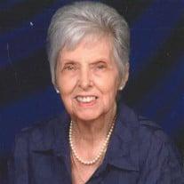 Norma Saavedra