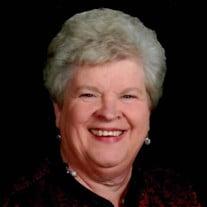 Sharon K. Rohr