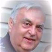 George Kushner