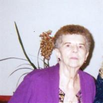 Helen  Chappell