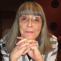 Laura E. Moore