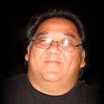 Dennis Masato Asato