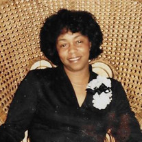 Janice M. Beale