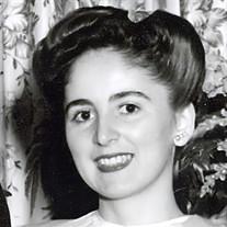 Dulce Maria Elleby