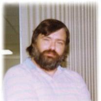 Gary Gene Kelley, 69, Waynesboro, TN