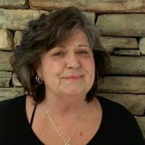 Rebecca Sue Harkins