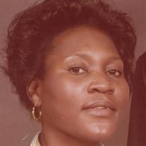 Annie L. Felder
