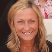 Alicia  Kay  Rutledge