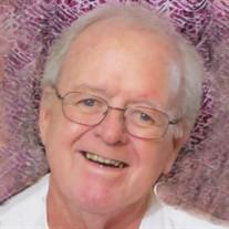 John G. Cassidy