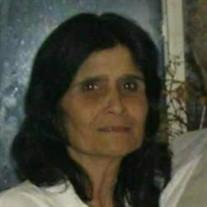 Melody L. Nichols