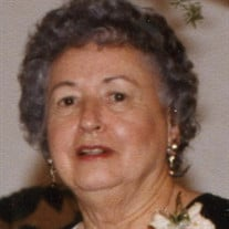 Reata Arlene Horney