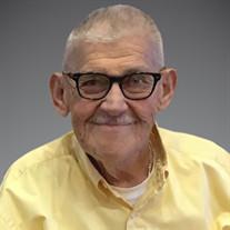 Robert A. Lebak