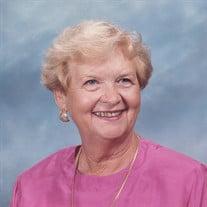Frances Nichols Gardner