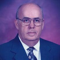 MSGT Wayne Miller