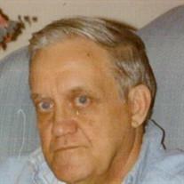 Carson  Warren