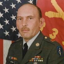 Gilbert Lee  Watkins