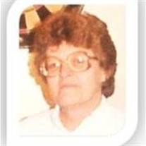 Joanne  M. (Raynor) Cavalty