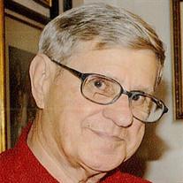 Harry Lee Steinwinder