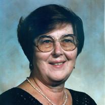 Grace Verhaeghe