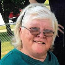 Levona Kay King