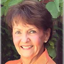 Lynda N. Wirt