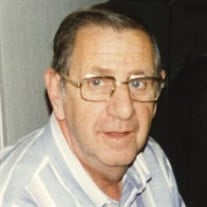 Lawrence Barnett