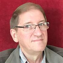 Randy L Nace