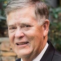 Garry Dennis Wisham