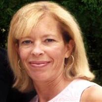 Deborah M. Kella