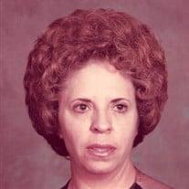 Susie R. Garcia