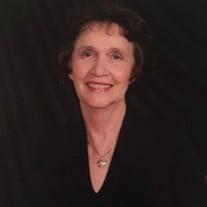 Patsy Beasley Holder