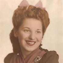Gloria  Pizzolongo