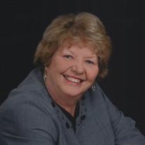 Diane R. Rothenthaler (Little)
