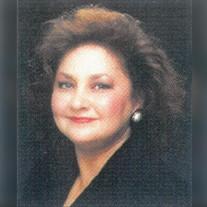 Eileen Regenbogen Pitre