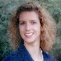 Erin  E. McGowan