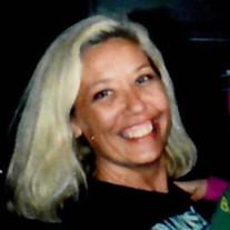 Martha Ann Schutz