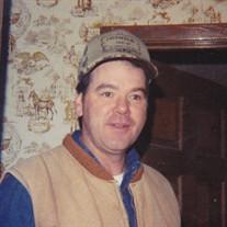 Gary M Ginevan