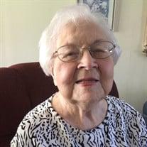 Joyce  F.  Shopis