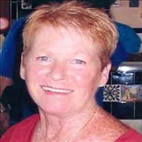 Barbara Shaffer