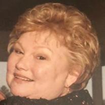 Barbara Chumley