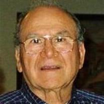 Eleuterio De Leon