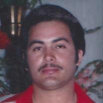 Ramiro  Montano