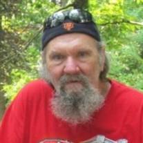 "Robert ""Bear"" William Sramek"
