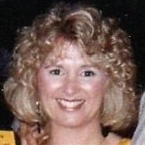 Mariann Rena Terusa