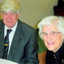 Joyce Joanne Sears