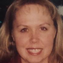 Michelle Marie Walker