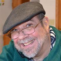 Jeffrey B. Thomas